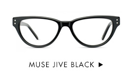 MUSE JIVE BLACK
