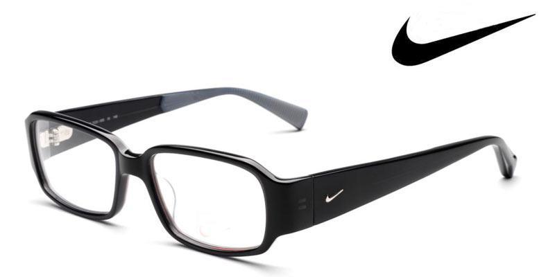 00671054d نظارات نايك 2014 - صور نظارات ماركة Nike 2014